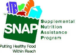 Snap Food Stamp Program Commission On Economic Opportunity